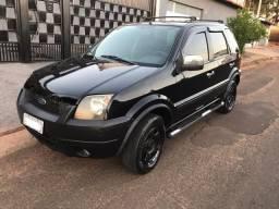Ford Ecosport 1.6XL 2003/2004