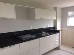 Apto com 72 M² com 2 quartos, sendo 1 suíte, Riviera Fluminense - Macaé - RJ