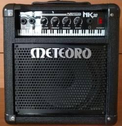 Amplificador Meteoro NK-30