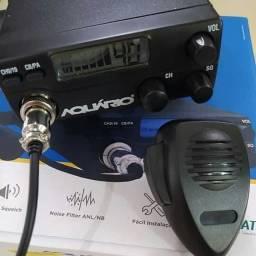 Rádio PX 40