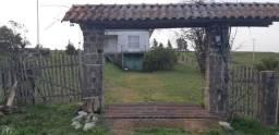 Chácara c/ 15,43 hec. estrada Lajeadinho-S. Martinho da Serra Cód. 10173