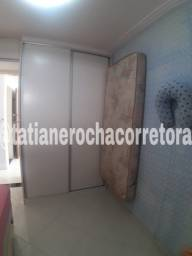 Vendo- Apartamento no Condomínio Vila Olimpia Life