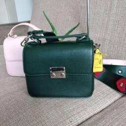 Mini bag  nova