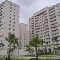 Excelente apartamento no Jardins Valência 3/4 pronto para financiar
