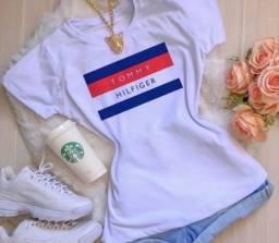 Tshirt lindas