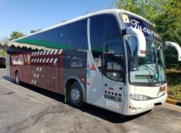 Marcopolo Paradiso 1200 G6 Mercedes 0500rs