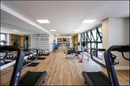 Apartamento para venda, 2 quartos, Setor Coimbra em Goiânia-GO