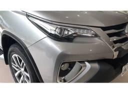 Sw4 Toyota