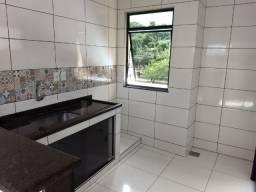 Casa no centro para alugar em Paraíba do sul