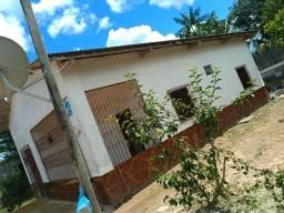 Vendo Casa no município de Manicoré