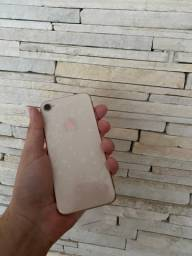 IPhone 8 Gold , aproveite