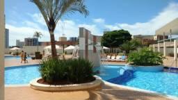 Hotel Riviera park, caldas novas, Ótimos preços para nosso retorno ao turismo confira