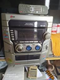 LG 3 cd