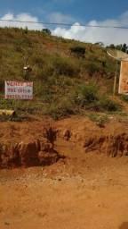Lote em ARAPONGA,bairro areia branca