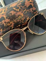Óculos de sol Ana Hickman *Original*