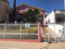 Casa c/quintal e garagem - Guaçuí-ES