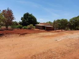 Vila rural são Carlos do ivai