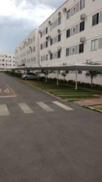 Apartamento venda - Condomínio Chapada da Diamantina do Dom Aquino