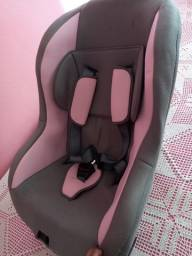 Bebê conforto,