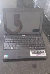 Vende-se NetBook