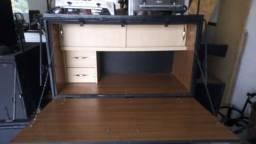 Cozinha para caminhão  790,00