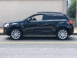 ASX 4x4 AWD 160  Automático
