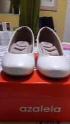Sapato modare