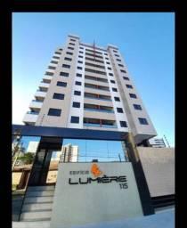 Edifício Lumière Localizado na Jatiúca