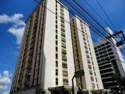 Edifício Honolulu - Loca-se lindo apartamento de 02 dormitórios