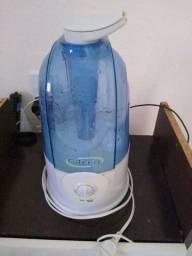 Umidificador de ar