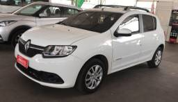 Renault Sandero Expression Manual 1.6 SCE