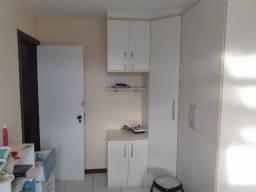 Título do anúncio: Apartamento 2 quartos dependência completa , em Acupe de Brotas