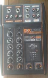 Mesa Expert Mx-1