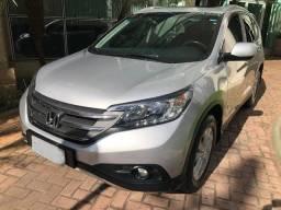 Honda CR-V EXL 4WD Flexone (5353)