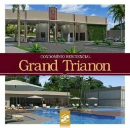 Agio Grand Trianon
