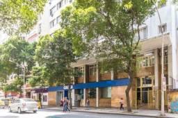 Apartamento frente, 50m², 1 quartos, Avenida Nossa de Copacabana - Rio de Janeiro - RJ