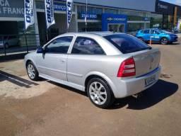 Chevrolet Astra CD 2.0 2003
