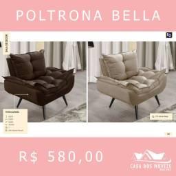 Poltrona bella poltrona poltrona poltrona poltrona poltrona 02
