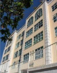 Vendo Loft de 46 metros mobiliado em Teresopolis com ampla area de lazer. saia do Rio