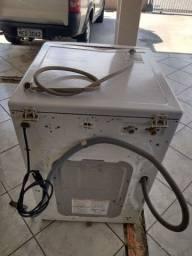 Máquina lava e seca LG 10,5 kg