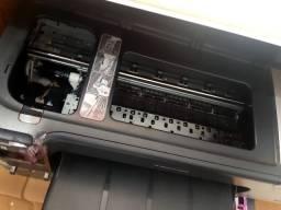 Impressora Officejet pro K8600 (Para Retirada de Peças) 2 unidades