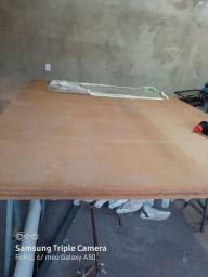Mesa para corte( confeção )