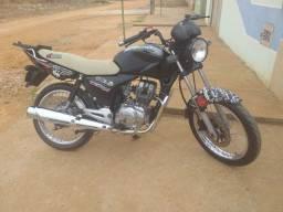 Moto 150 ESD