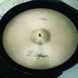 """Zildjian Fast Crasch 18"""""""
