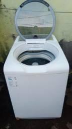 Máquina de Lavar Brastemp 15KG