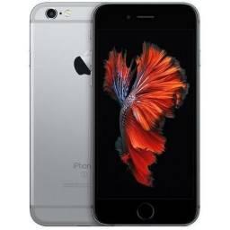 IPhone 6s 32 gb semi novo