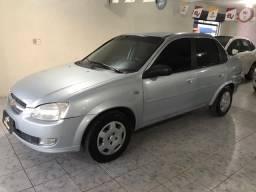 Chevrolet Classic LS 1.0 2012 R$21.900,00