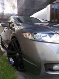 Civic LXL 2011/2011