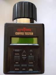 Medidor de umidade portatil