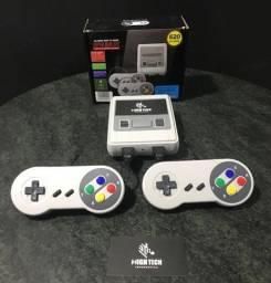 Mini gamer